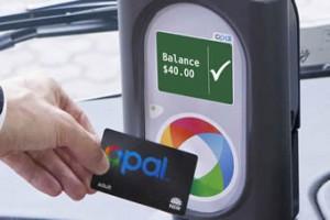 07-bus-Opal-card-balance-341x227