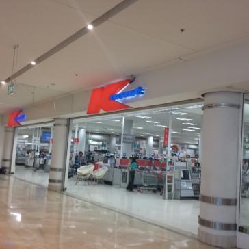 シドニーで安く買い物しよう!!