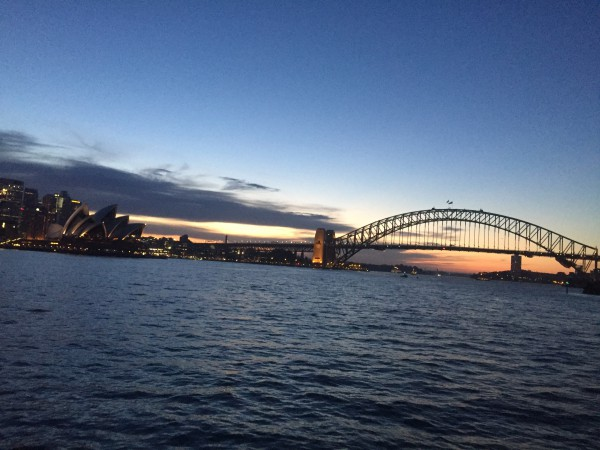 bridge_opera-min