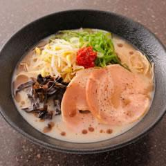 ふじやま製麺 – FUJIYAMA Noodle Bar