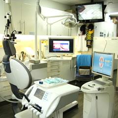 日本語で診療が受けられるシドニーの病院