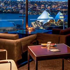 日本語が通じるシドニーのホテル