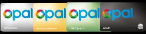 opal-cards