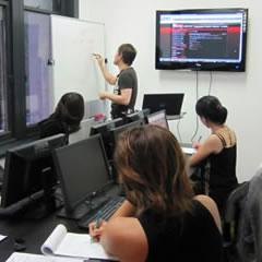 シドニーの日本語で学べるスクール・教室