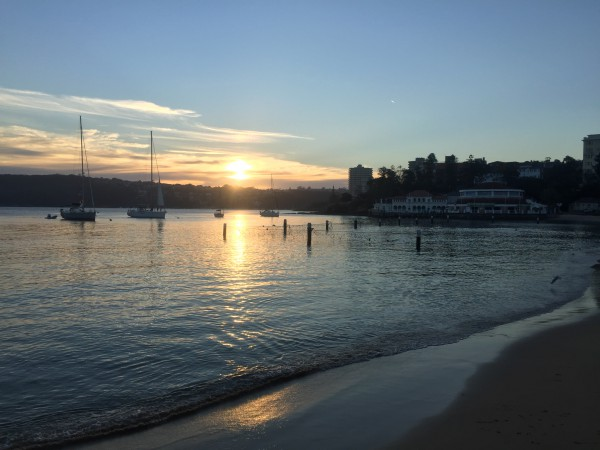 sunset_manly