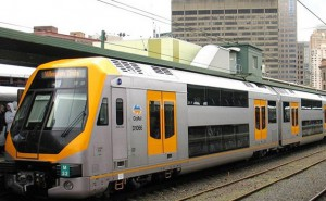 sydney-trains-city-rail-628